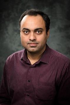 Pinaki Mukherjee