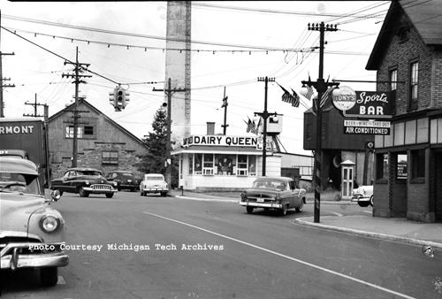 Category Archives Keweenaw Digital Archives Michigan