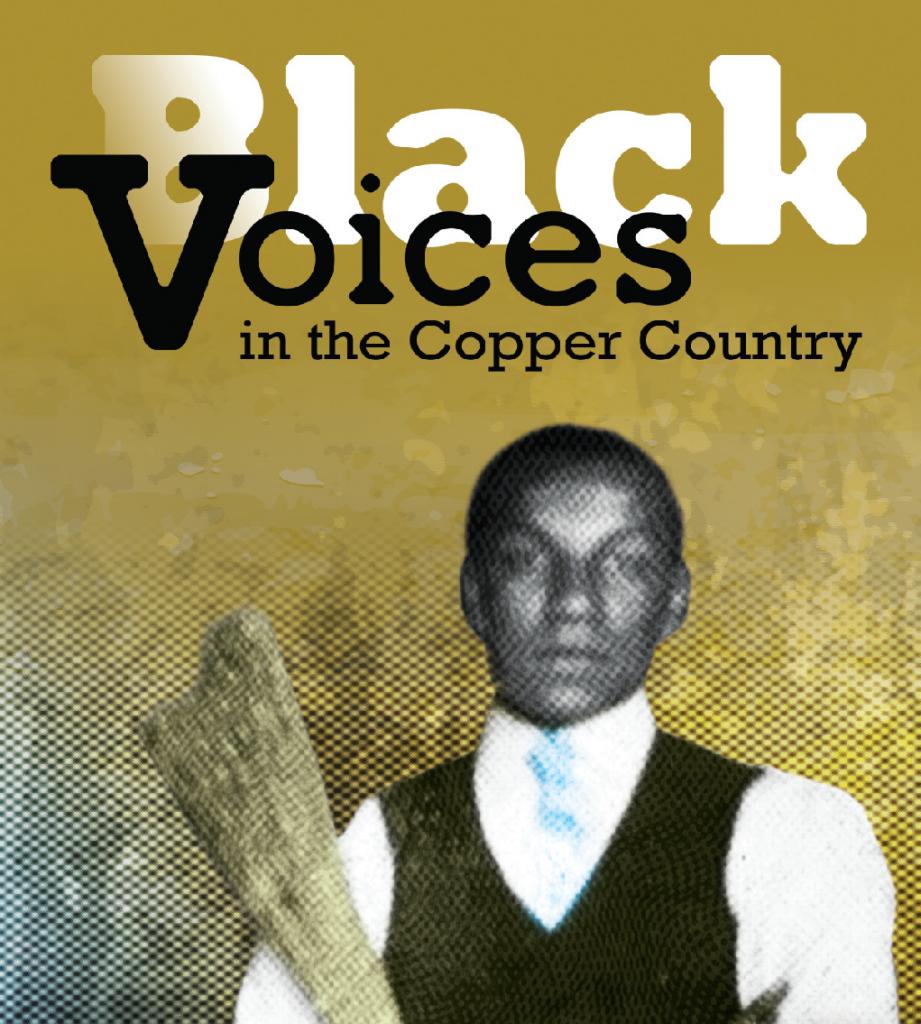 BlackVoices Blog Piece