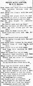 DMG Nov 17 1918 Image