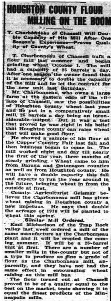 OTD April 3 1917