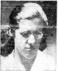 Image of Marian Doyle