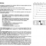 Page of P101 Manual