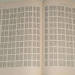 Page from Rand book