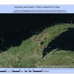 LakeSuperiorExplore_photolocations