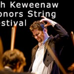 KSO-KeweenawHonorsStringFestival