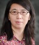 Xiaoqing Tang