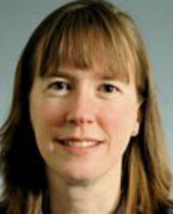 Biomedical Engineering Graduate Seminar: Dr. <b>Monica Hinds</b>, <b>...</b> - apr18