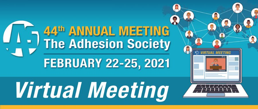 AS 44th Annual Meeting