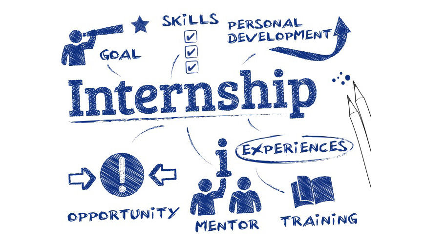 internship-clipart-13-1