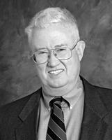 Hugh H. Makens