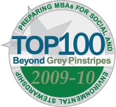 top100-mba-award