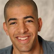 Michael Simmons