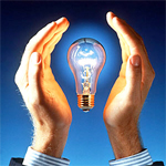 intellectual-property-school-of-business