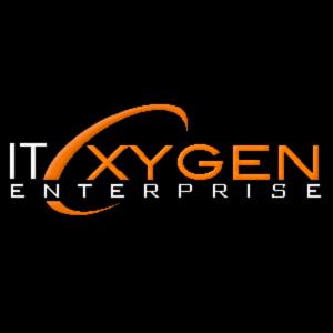 it-oxygen