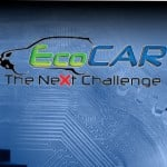 The EcoCAR project has just received funding from the EcoCAR Outreach Graduate Fellowship