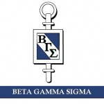 beta-gamma-sigma-michigan-tech