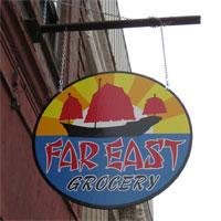far-east-grocery-01