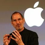 Steve Jobs, CEO of Apple Inc.