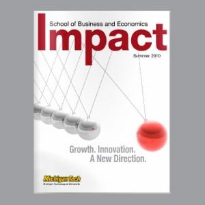 impact-su2010-business