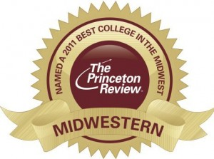 princeton-review-business-michigan-tech