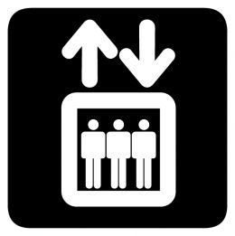 Tag Archives: elevator pitch | School of Business and Economics Blog