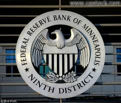 us federal reserve monetary policy essay