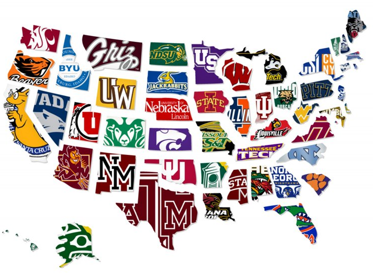 best private colleges in michigan The top 10 colleges in michigan of michigan you can find the best college in your oldest schools in the country the private liberal arts.