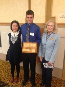 rsz_12015_student_leadership_awards_-_vita
