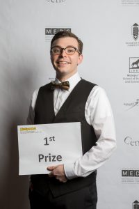 rsz_1st_prize