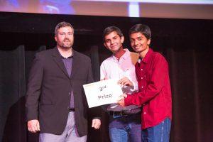 rsz_3rd_prize