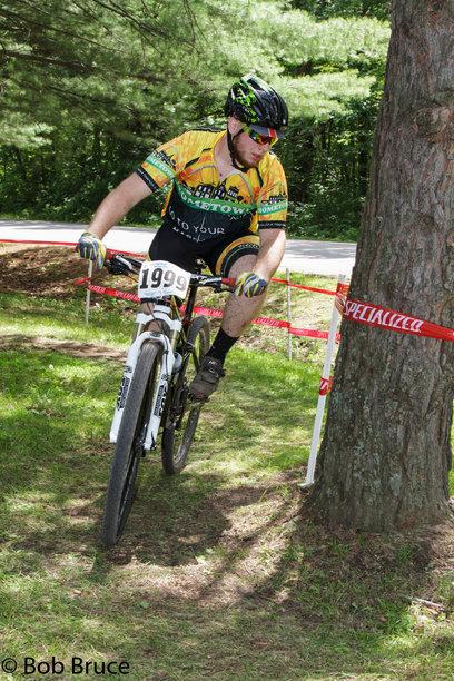 rsz_bart_bike