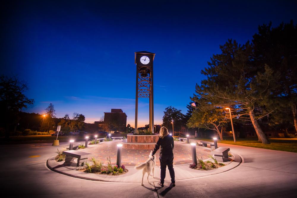 Clock Tower 201809050025