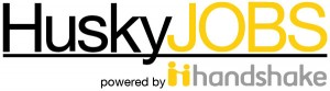 HuskyJOBS_logo_May29