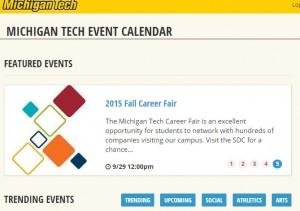 mtu_event_calendar