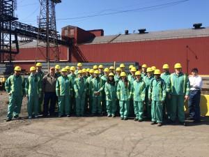 Arcelor_Tour_Group_Photo_IMG_6526