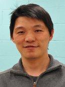 Wen Zhou