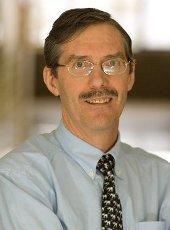 David Shonnard
