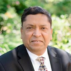 Pradeep K. Agrawal