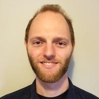 Matthew Schienke