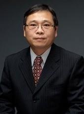 Haiying Liu