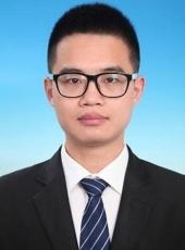 Haihang Ye
