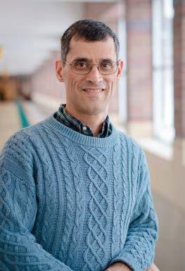 Dr. John Jaszczak