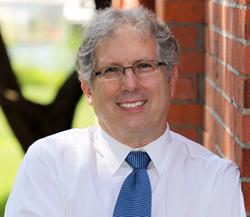 Dr. Joseph Pignatello