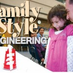 Family Style Engineering