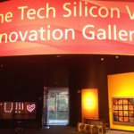 Tech Silicon Valley Innovation Gallery