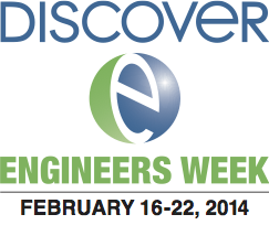 Engineers Week 2014