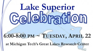 Lake Superior Celebration