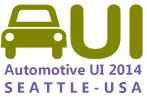 AutomotiveUI 2014