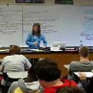 STEM Teaching Video